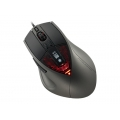Sentinel Z3RO-G Gaming Mouse