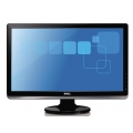 Dell ST2320L